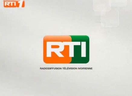 La RTI la chaine des grands événement est toujours à la train des Grands événement