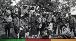 France-Cameroun, la guerre cachée