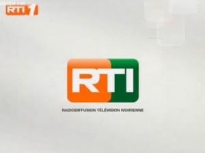 logo de la RTI image abidjan.net