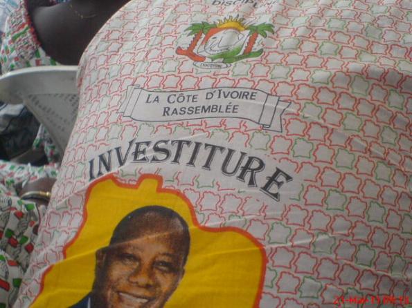 La-Côte-divoire-de-Ouattara