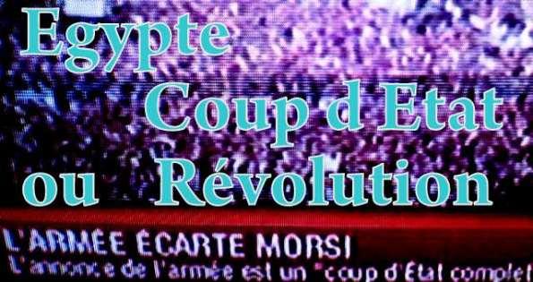 egypte-manifestation-populaire