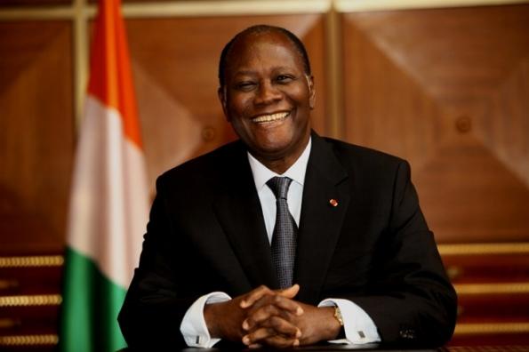 Lettre ouverte-ADO_Président-Côte d'ivoire