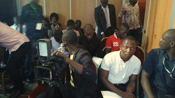 ItechGroup-forum-formation-emploi-Abidjan-Côte-d'ivoire-itechgroupci