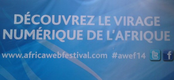 Africa-web-festival-la-cérémonie-d'ouverture