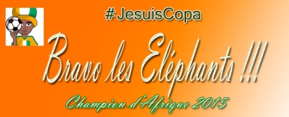 Foot-Côte-d'Ivoire-can-2015-elephan-champion