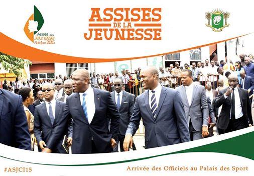 Assises-de-la-jeunesse-abidjan-2015-Côte-d'Ivoire