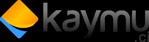Logo Kaymu.ci