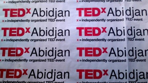 tedx-abidjan 2015