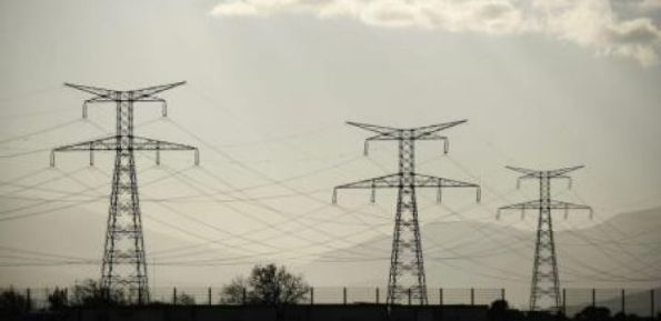 Nouvelle augmentation du prix de l'électricité en Côte d'Ivoire