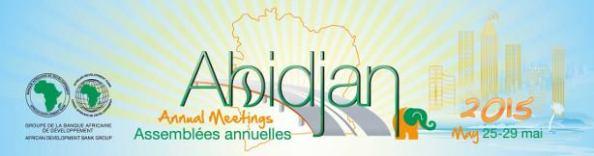 bad-assemble-général-banque-africaine de développement-Abidjan