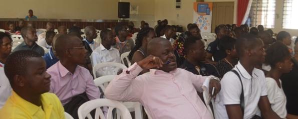 Abidjan le marketplace Kaymu donne la parole aux clients