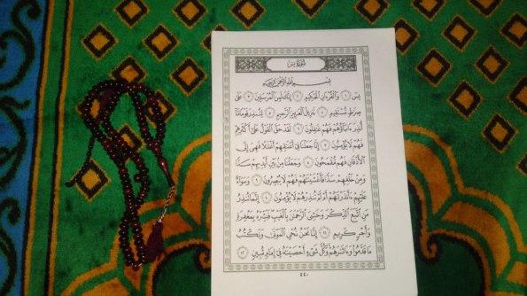 le saint-coran-ramadan-abidjan-mois-coran