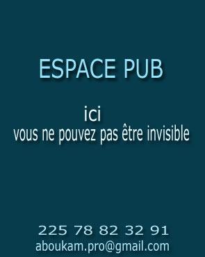 espace-pub-cote d'ivoire blog
