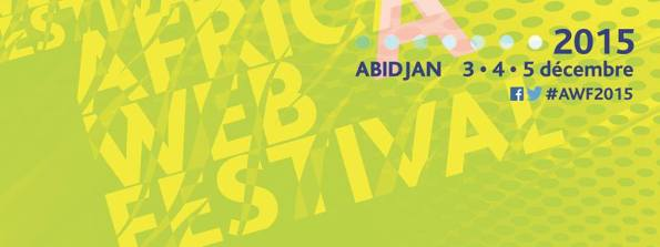 africawebfestival-2015-abidjan-Event-numerique