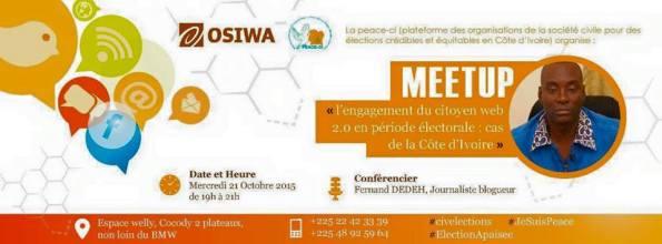 meet-up-tweet-up-Abidjan-blogueur-election