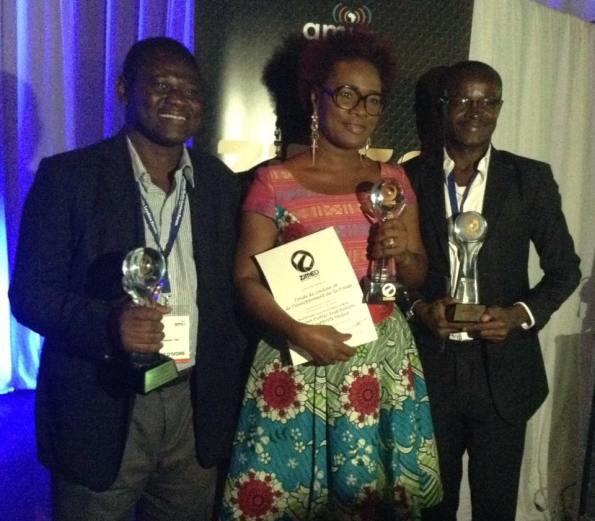 Presse-Côte-d'Ivoire-prix ZIMEO