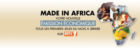nouvelle-emission-economique-made-in-africa-RTI-1