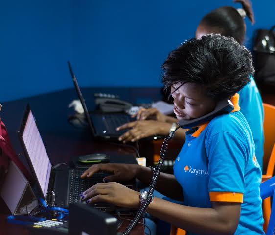 Cote d'Ivoire le e-commerce et les défis de l'émergence -image extraite du blog aboukam.files.wordpress.com