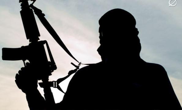 Attaque-terroriste-en-Côte-dIvoire
