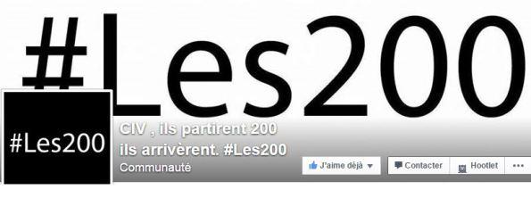 les-200-du ministre ivoirien de l'economie numerique Bruno-nagbane-kone g