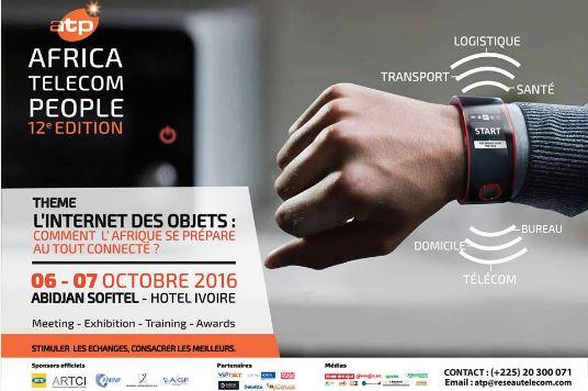 afrique-numerique-atp-forum-2016
