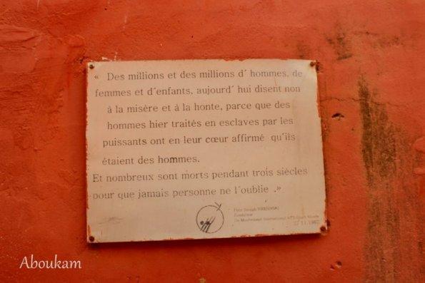 Afrique Libye entre esclavage et violation des droits humains