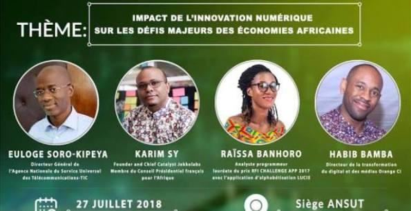 Quel-mpact-de-linnovation-numérique-sur-les-défis-majeures-des-économies-africaines