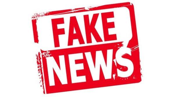 Qu'est-ce que les Fake News, c'est quoi le Fake News