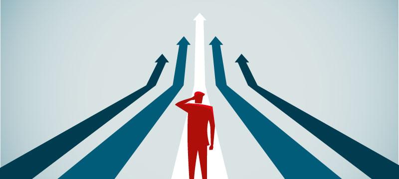 10 Leviers de performance à prendre en compte pour rester compétitif